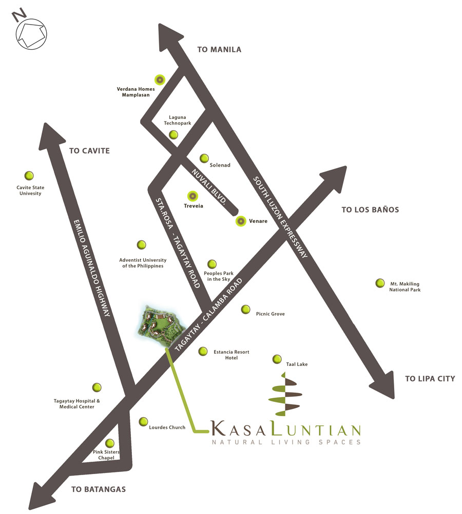 kasaluntian-map