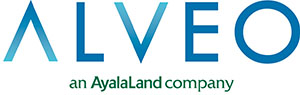 Alveo Land Properties