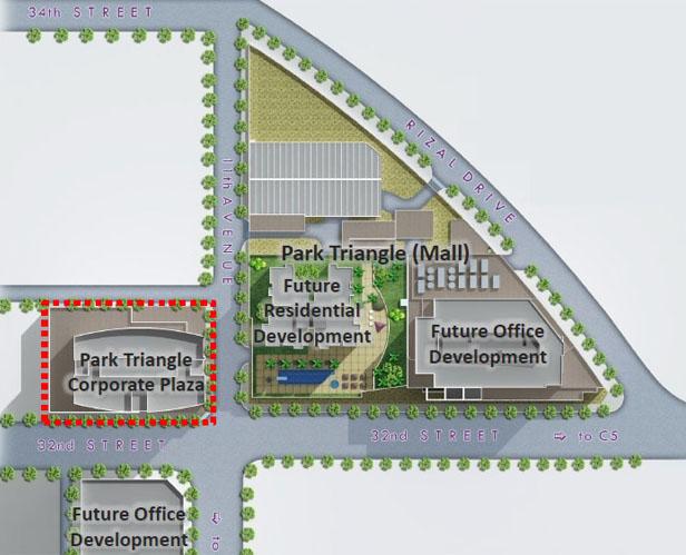 ptc-map